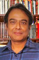 Rajen Jani